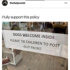 """19 Likes, 1 Comments - Marisol Munoz (@eazybreezy35) on Instagram: """"Target should enforce this policy, especially at the one in Midtown Miami. The snotty brats use it…"""""""