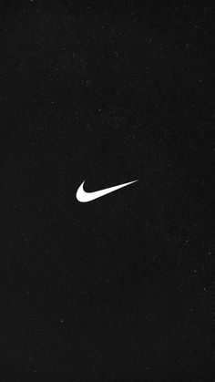 Nike Logo Discover List of Top Vans Wallpaper for Android Phone 2019 by Uploaded by user - w a l l . List of Top Vans Wallpaper for Android Phone 2019 by Uploaded by user - w a l l . Iphone Wallpaper Vans, Hype Wallpaper, Iphone Wallpaper Tumblr Aesthetic, Iphone Background Wallpaper, Aesthetic Pastel Wallpaper, Wallpaper Art, Wallpaper Patterns, Wallpaper Quotes, Aesthetic Wallpapers