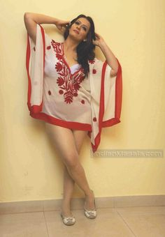 1000 images about thunder thigh of indian actresses on