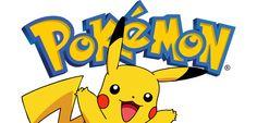 Cómo empezar en Pokémon Go con Pikachu - http://www.actualidadiphone.com/empezar-pokemon-go-pikachu/