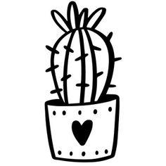 Silhouette Design Store New Designs - Malen Silhouette Design, Silhouette Cameo Projects, Silhouette Drawings, Cactus Silhouette, Silhouette Cameo Vinyl, Vinyl Crafts, Vinyl Projects, Machine Silhouette Portrait, Cricut Creations