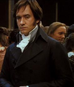 Matthew MacFadyen Photo: Matthew Macfadyen various moments Uk Actors, British Actors, Actors & Actresses, Darcy Pride And Prejudice, Pride & Prejudice Movie, Jane Eyre Bbc, Jennifer Ehle, Jane Austen Novels, Bbc S
