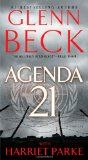 Agenda 21 - Find this book and others on our recommended reading list at http://www.israelnewsreport.net/agenda-21/.