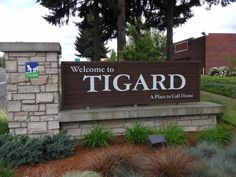 Tigard Oregon Relocation Information Tigard Oregon, Midland Texas, Local Events, Home Buying, Places Ive Been, Scene, Adventure, City, Outdoor Decor