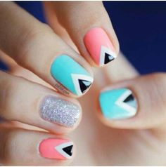 Love this nails