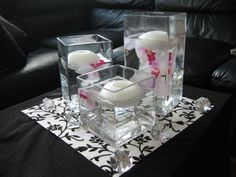 Wedding Decorations Wholesale Decoration Suggestions And Endorsement - http://uniqueweddingdecoration.com/flower/wedding-decorations-wholesale-decoration-suggestions-and-endorsement/ wedding supplies wholesale kansas city, wedding supplies wholesale miami fl, wedding supplies wholesale san diego, wedding supplies wholesale san francisco, wholesale discount wedding decorations