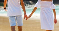 10 reasons you need a romantic getaway with your spouse