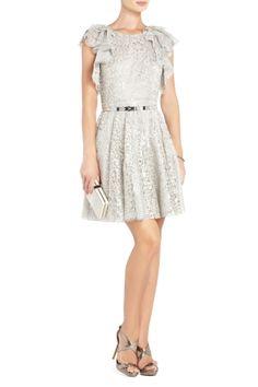 My closet needs this dress.