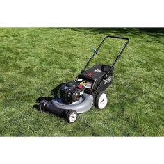 20 Best Craftsman Riding Lawn Mower Images Craftsman