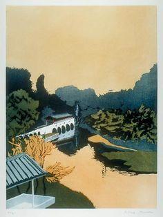 Guilin 桂林 in 广西 Wuxi, Guilin, Suzhou, Hangzhou, Beijing, Art Museum, Chinese, River, City