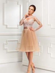 Evening Dresses, Formal, Collection, Style, Fashion, Evening Gowns Dresses, Preppy, Swag, Moda