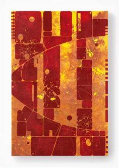 Original Abstract Painting by Lee Albert Hill Original Art, Original Paintings, Paintings For Sale, Buy Art, Primitive, Saatchi Art, Abstract Art, Canvas Art, Fine Art