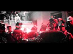 ▶ 40000 GANG - SOSA - YouTube
