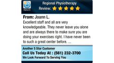 Excellent staff and all are very knowledgeable. They never leave you alone and are always...