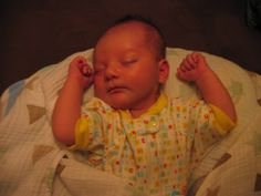Infant Sleep Research: Bedsharing, Self-Soothing, and Sleep Training