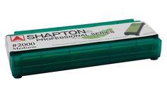 Shapton Professional #2000