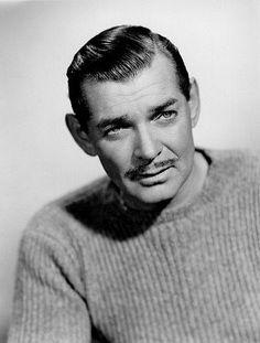 Clark Gable on IMDb: Movies, TV, Celebs, and more... - Photo Gallery - IMDb