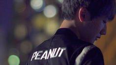 Peanut LOL