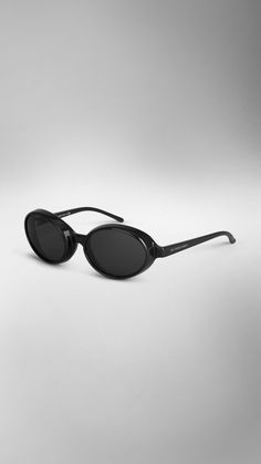 79c1b3d8792558 Nordstrom Ray Ban Warranty   United Nations System Chief Executives ...