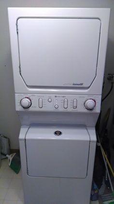 Washer Dryer LibraryMaytag Laundering Guide Maytag washerdryer