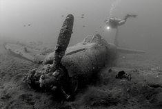 A6M Zero - Papau New Guinea