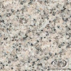 G602 Granite  (Kitchen-Design-Ideas.org)