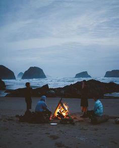 Photo by: adventure awaits, travel pictures, camping life, Adventure Awaits, Adventure Travel, Summer Goals, Summer Bucket Lists, Summer Dream, Teenage Dream, Summer Aesthetic, Camping Life, Camping Hacks