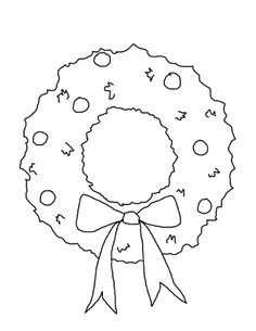 27 best Christmas Printable Coloring Pages images on Pinterest ...