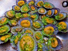 2014-07-03-LapasAzores.jpg Planet Appetite: Savour the Tastes of the Azores at 10 Fest, Ponta Delgada, Sao Miguel, Portugal