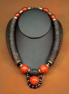 Necklace Choker Jewelry Jewellery 39.jpg 511×700 pixels