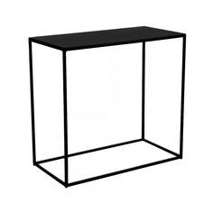 die besten 25 schmaler konsolentisch ideen auf pinterest sehr schmaler konsolentisch. Black Bedroom Furniture Sets. Home Design Ideas
