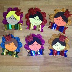 Şu anneler günü magnetleri de dursun burda bir köşede #anaokulu #anasınıfı #activities #annelergunu #motehersday #etkinlik #etkinlikpaylasimi #etkinliktavsiyesi #teacher #preschool #preschoolteacher #okuloncesi #kids #kidscraft #crafts #hediye #sürpriz