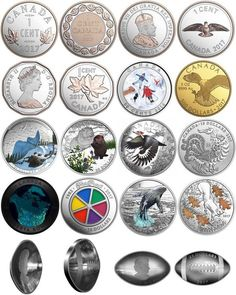 Money Template, Templates Printable Free, Canadian Coins, World Coins, Money Matters, Coin Collecting, Divas, Glass Art, Africa