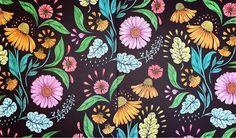 Instagram media atu_0401 - #大人の塗り絵 #大人のぬりえ #野の花の塗り絵ブック#ファーバーカステル色鉛筆 #ホルベイン色鉛筆