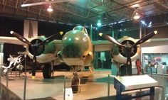 RAAF Museum @ Point Cook - Melbourne