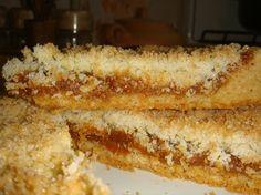 TARTA DE COCO, como preparar esta receta típica de la gastronomía de Cartagena de Indias.  www.cartagenadeindiaslive.com