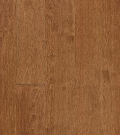 Etched Maple Samoa by Vintage Hardwood Flooring  #hardwood #hardwoodflooring #maple #etched #etching
