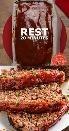 Gluten Free Recipes For Dinner, Beef Recipes For Dinner, Gf Recipes, Mexican Food Recipes, Cooking Recipes, Gluten Free Dinners Easy, Easy Beef Recipes, Comfort Food Recipes, Gluten Free Recipes Videos