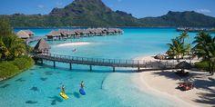 3Bora Bora Polineėsia Francesa