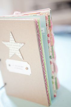 december journal 2010 by marcy penner, via Flickr