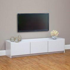 160cm x 40cm x 40xm $160 Emerson Grays Online Free del