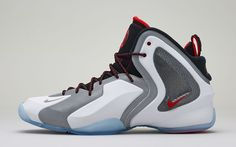 Lil_Penny_Posite_Carbon-Lateral.jpg