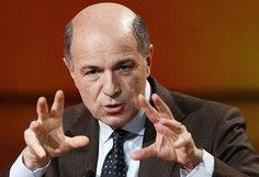 Quella candidatura che (non) ti aspetti: Corrado Passera