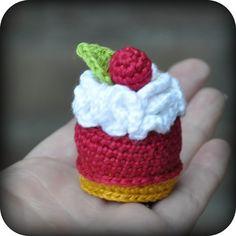 http://grietjekarwietje.blogspot.nl/search/label/Petits Fours