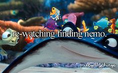 My number one favorite Disney/kids/everything movie of all time -Just girly things