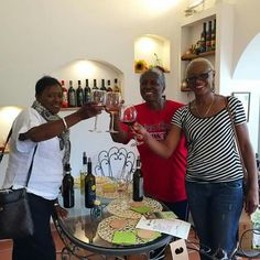 """See 2 photos and 1 tip from 17 visitors to Poggio al Bosco. """"Make a reservation for a wine tasting available hourly with Elena, daughter to owner of. Wine Tasting Experience"""