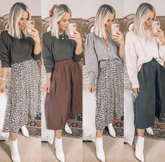 Student Teaching Outfits, Cute Teacher Outfits, Teacher Dresses, Winter Teacher Outfits, Summer Outfits For Moms, Mom Outfits, Spring Outfits, Cute Outfits, Winter Work Outfits