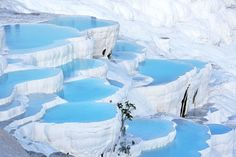 40 Breathtaking Places to See Before You Die | artFido's Blog
