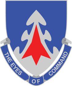1-130th Aviation Battalion