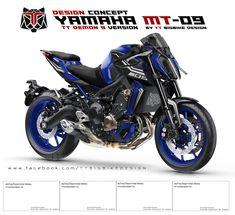 2+yamaha-mt09+tt+plate+blue.jpg 1600 × 1461 pixlar
